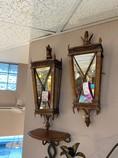FINE-ART-LAMPS-Sconce_233608A.jpg