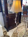 FLOOR-LAMP_236172A.jpg