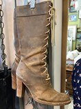 Frye-Leather-Brown-Size-8.5-Boots_225534A.jpg