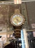 JUDITH-RIPKA-Watch_234649A.jpg