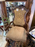 Legacy-Classic-PAIR-OF-CHAIRS_234585A.jpg