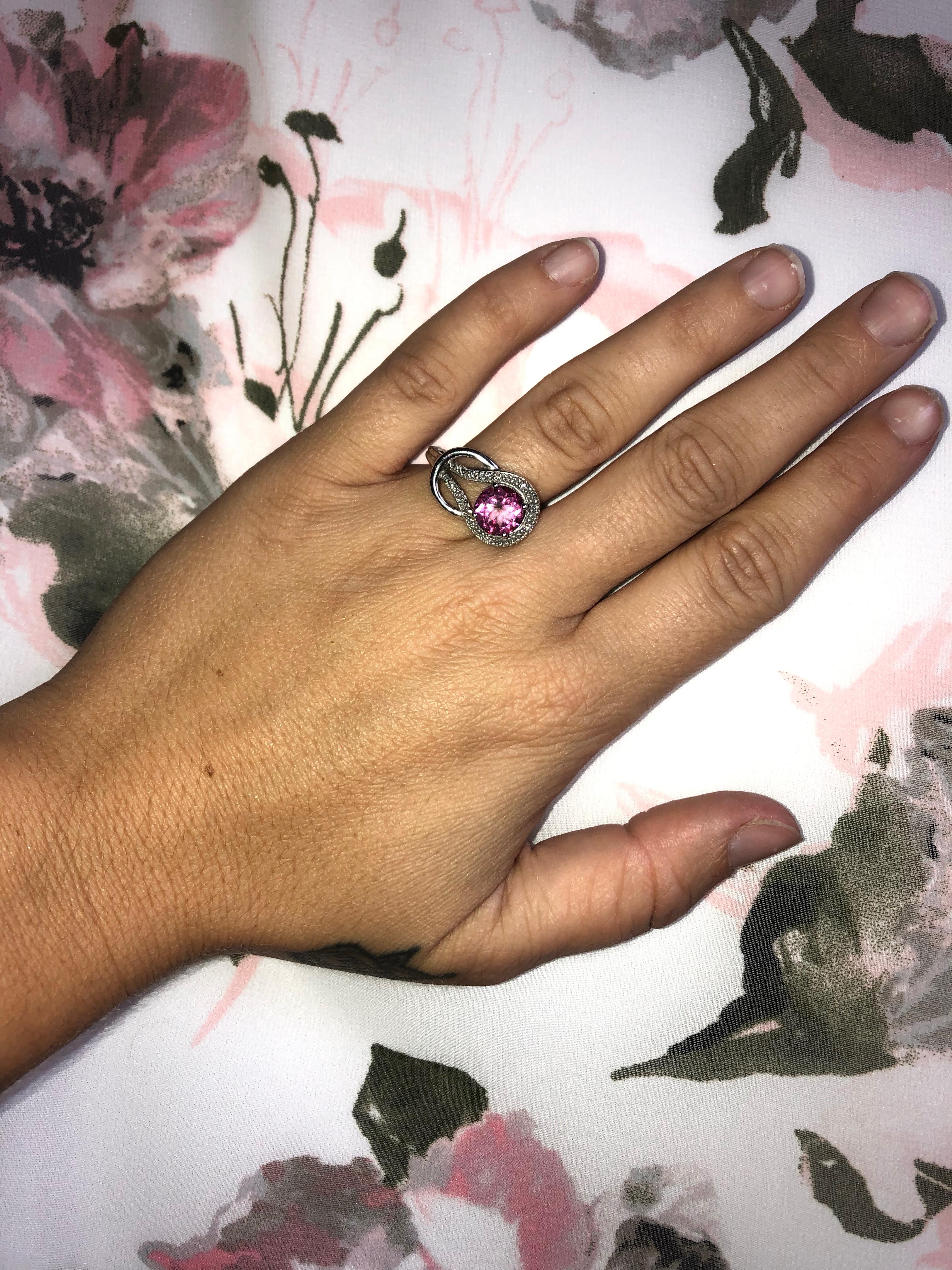 No-Brand-10K-Pink-Ring_219720A.jpg