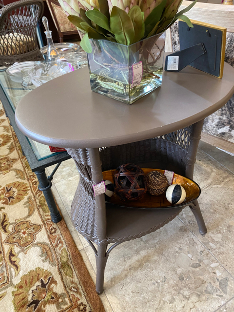 Occasional-Table_236142A.jpg