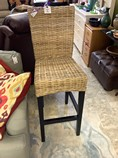 PIER-ONE-Pair-of-Barstools_232619A.jpg