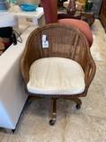 POTTERY-BARN-Desk-Chair_229276A.jpg