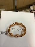 St.-John-Gold-Gold-Bracelet_231360A.jpg