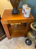 WEST-ELM-END-TABLE_235628A.jpg