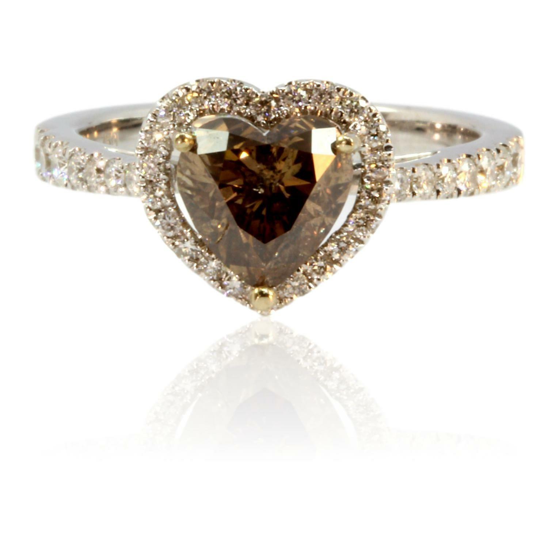 1.72ct-Fancy-Brown-Heart-Shape-Diamond-Ring-2.12ctw-18K-WG_88762A.jpg