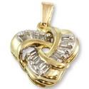 10K-14K-Gold-.17ctw-Diamond-Heart-Pendant_90601A.jpg