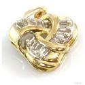 10K-14K-Gold-.17ctw-Diamond-Heart-Pendant_90601B.jpg
