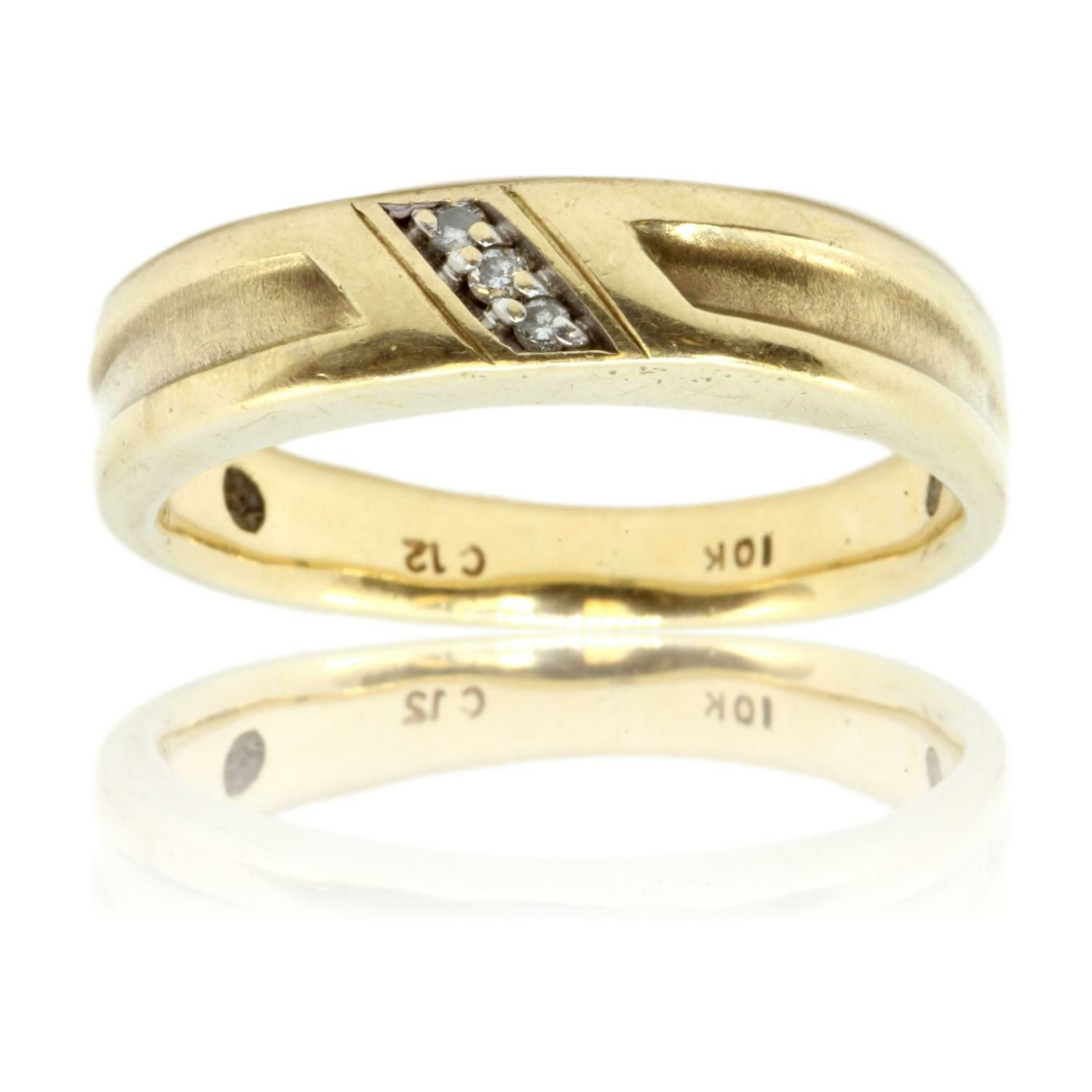 10K-Gold-.12ctw-Diamond-Band_87159A.jpg