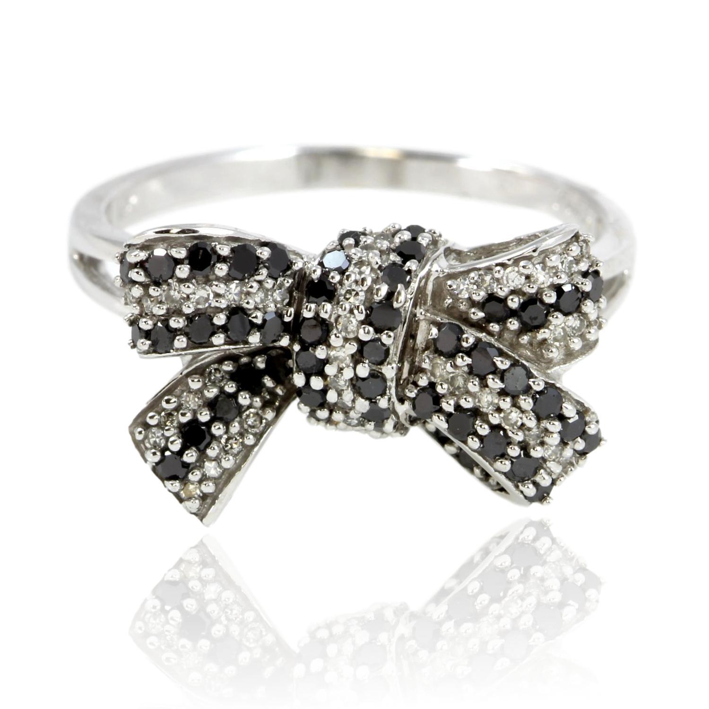 10K-Gold-.5ctw-Black--White-Diamond-Bow-Style-Ring_89369A.jpg