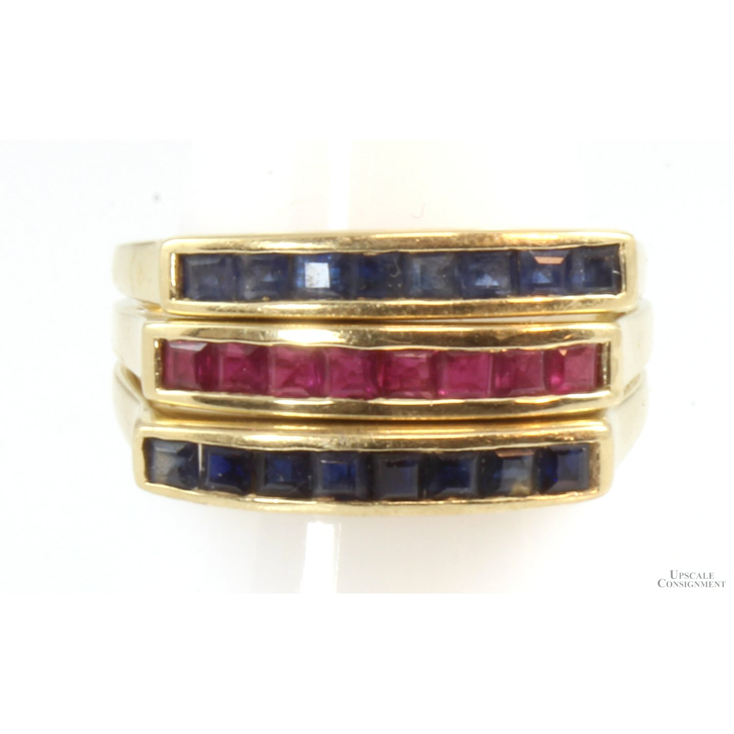 10K-Gold-.96ctw-Sapphire--Ruby-Set3-Stacking-Rings_90664A.jpg