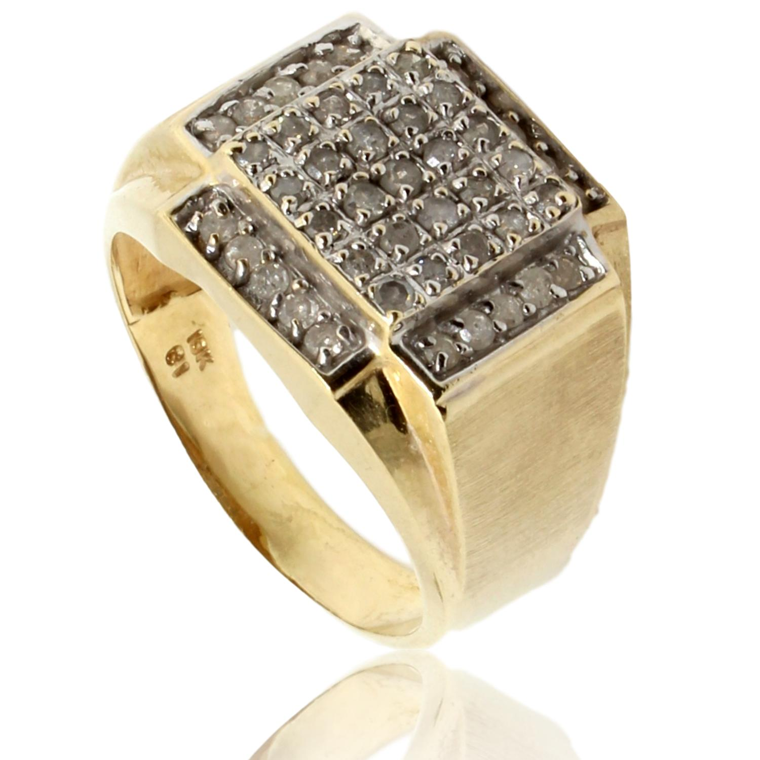 10K-Gold-1ctw-Mens-Diamond-Ring_82888A.jpg