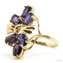 10K-Gold-2ctw-Amethyst-Gemstone-Bow--Ring_88165A.jpg