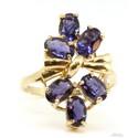 10K-Gold-2ctw-Amethyst-Gemstone-Bow--Ring_88165B.jpg