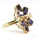 10K-Gold-2ctw-Amethyst-Gemstone-Bow--Ring_88165C.jpg