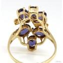 10K-Gold-2ctw-Amethyst-Gemstone-Bow--Ring_88165D.jpg