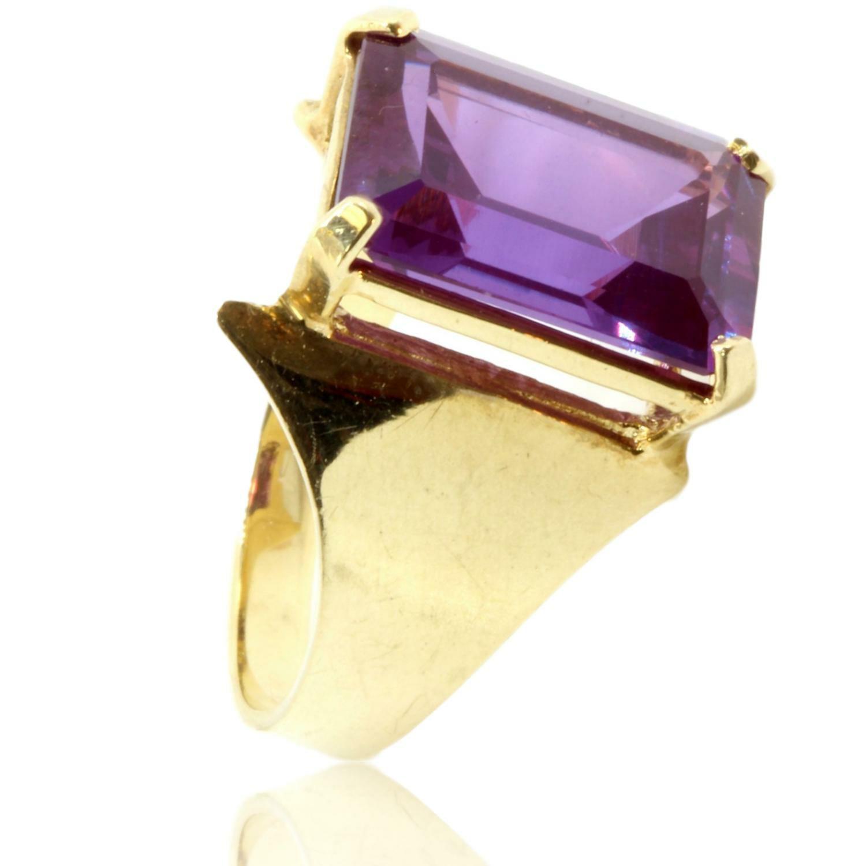 10K-Gold-Emerald-Cut-Purple-Topaz-Ring_86034A.jpg