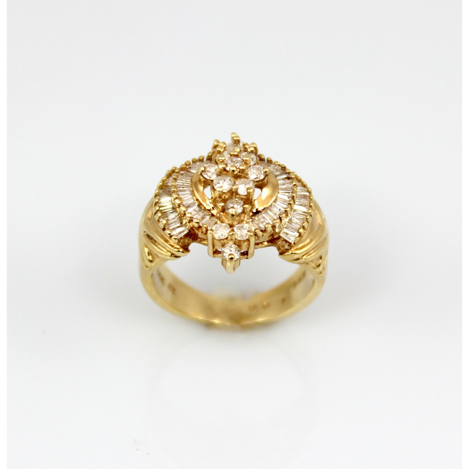 14K-Diamond-Cocktail-Ring_73008A.jpg