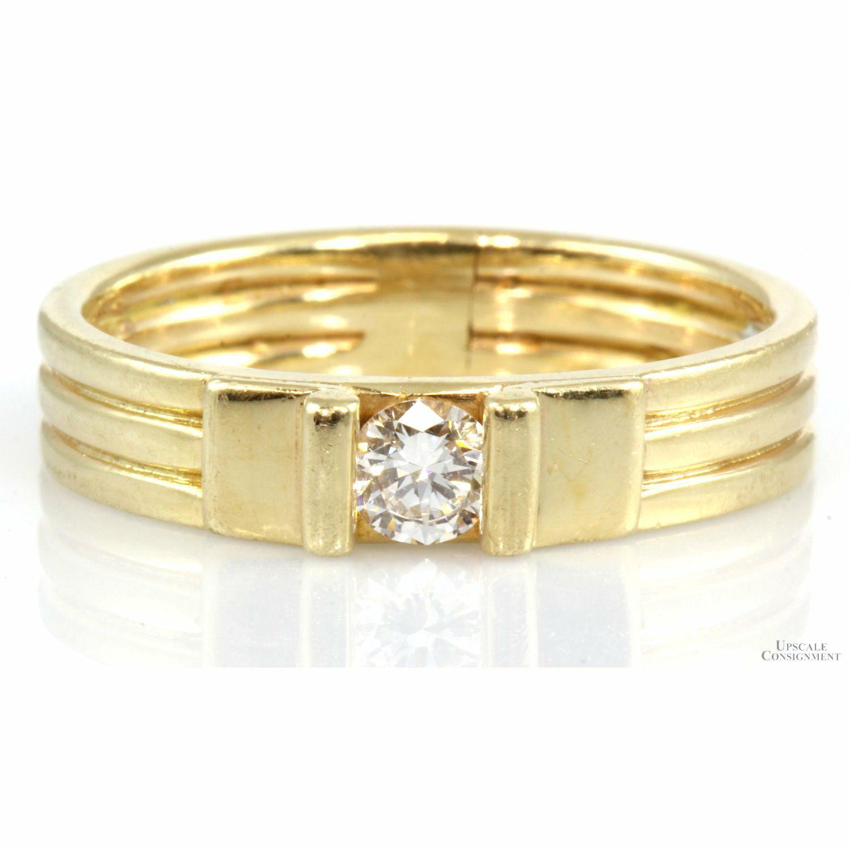 14K-Gold-.27ctw-Brilliant-Cut-Diamond-Unisex-Band_90864A.jpg