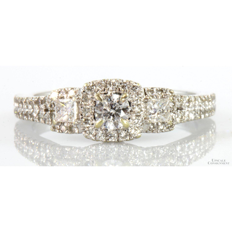 14K-Gold-.75ctw-Three-Stone-Diamond-Halo-Engagement-Ring_91743A.jpg
