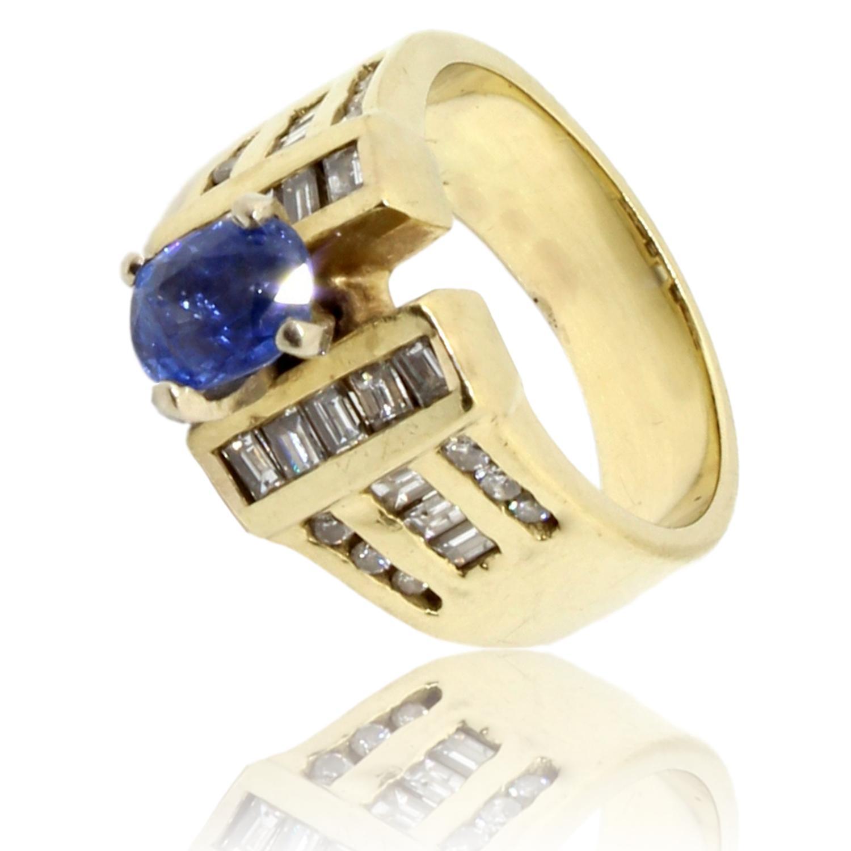 14K-Gold-.8ct-Tanzanite--1.5ctw-Diamond-Ring_82889A.jpg