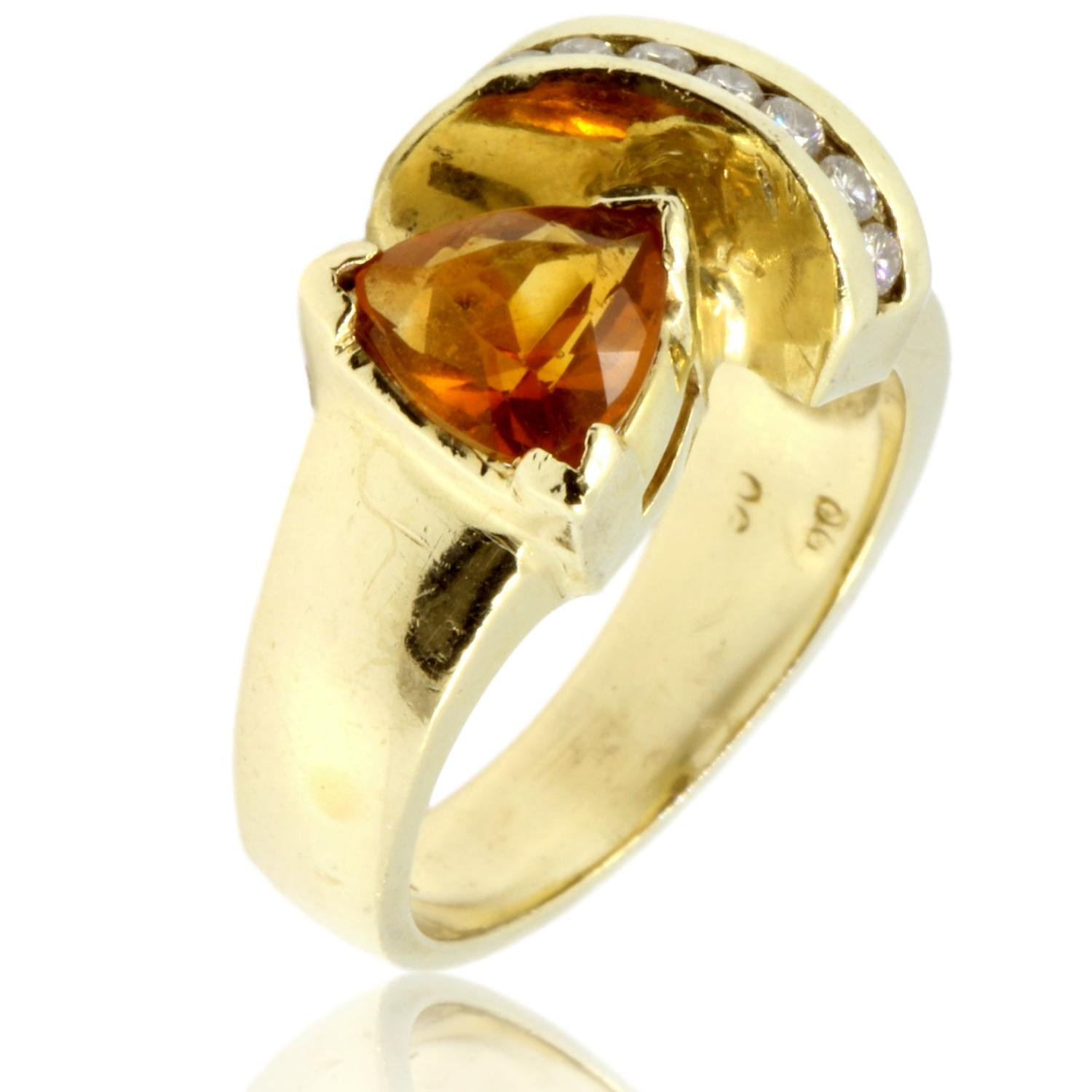 14K-Gold-1.31ct-Citrine--.15ctw-Diamond-Ring_88318A.jpg