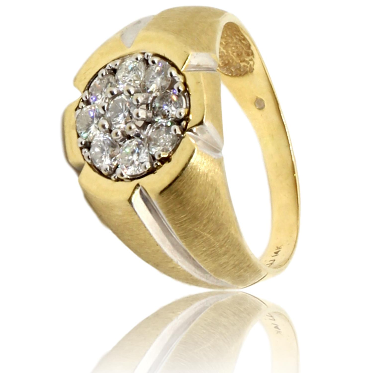 14K-Gold-1.5ctw-Mens-Diamond-Ring_82900A.jpg