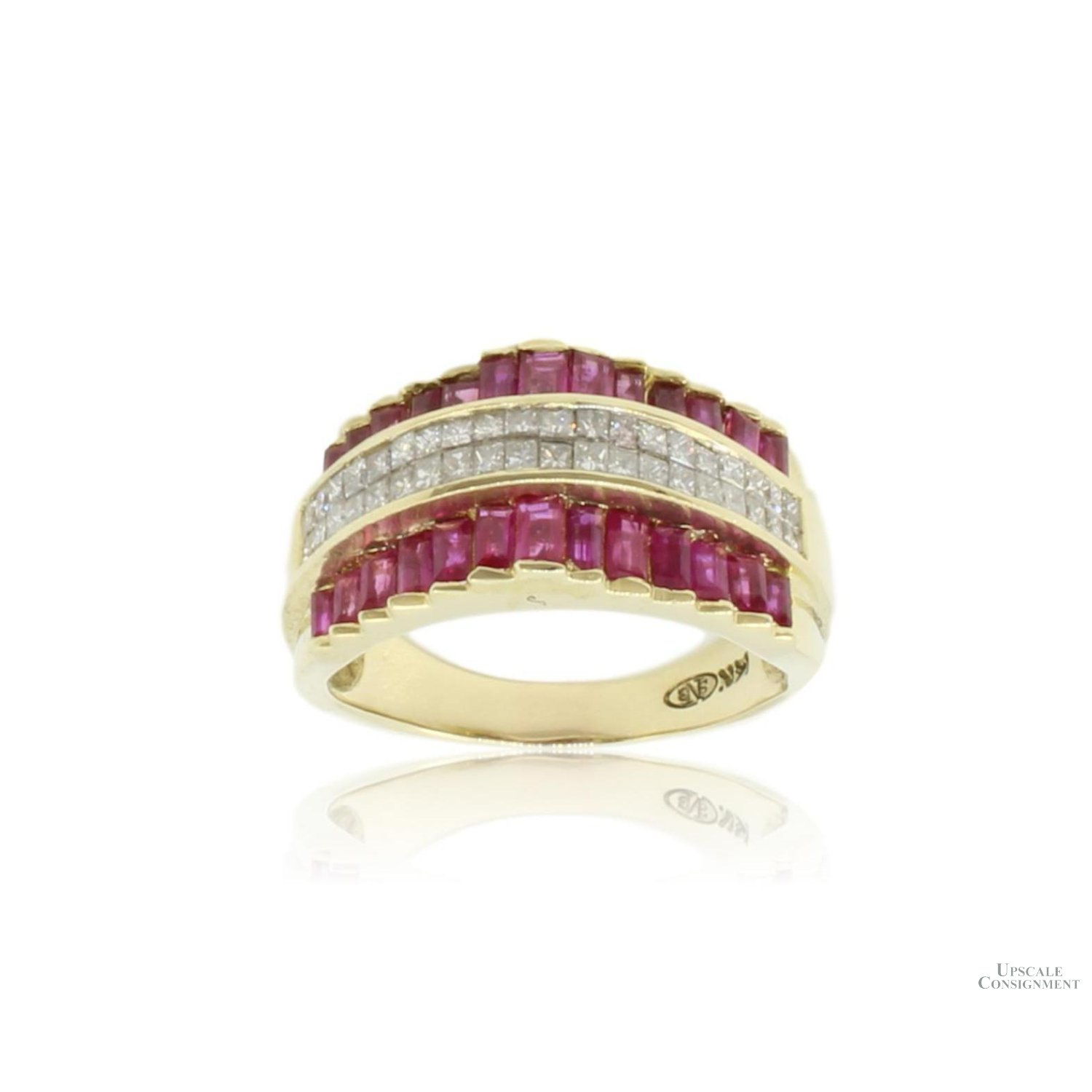 14K-Gold-2.08ctw-Ruby--.5ctw-Diamond-Ring_80023A.jpg