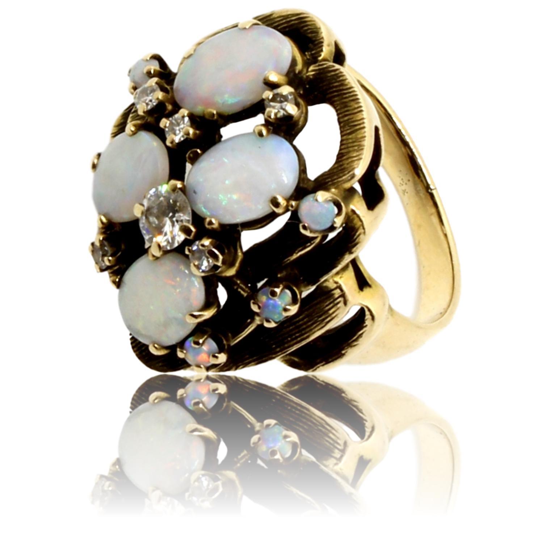 14K-Gold-2.35-ct.-Precious-White-Opal--.30ctw-Diamond-Ring_82887A.jpg