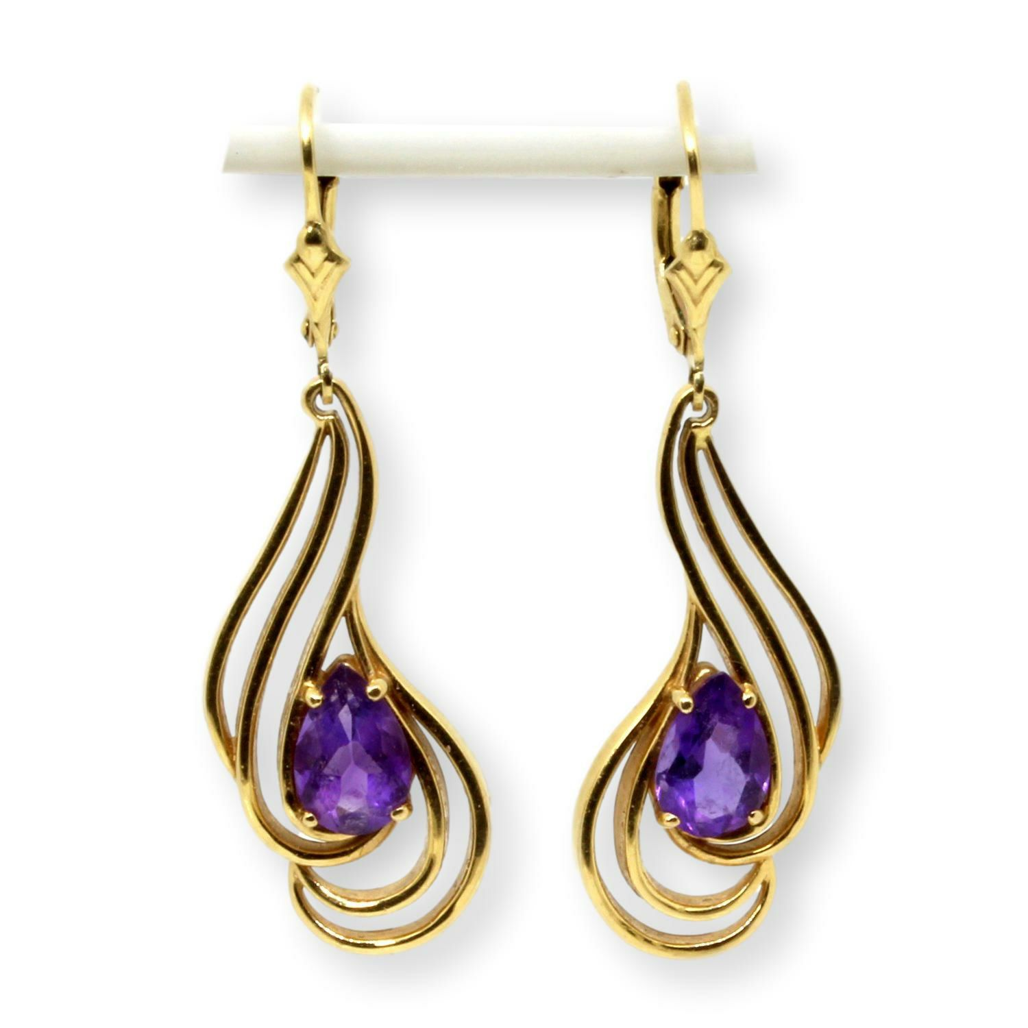 14K-Gold-2.60ctw-Amethyst-Dangle-Earrings_87152A.jpg