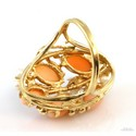 14K-Gold-3.3ctw-Angel-Skin-Coral--Pearl-Cluster-Ring_91738D.jpg