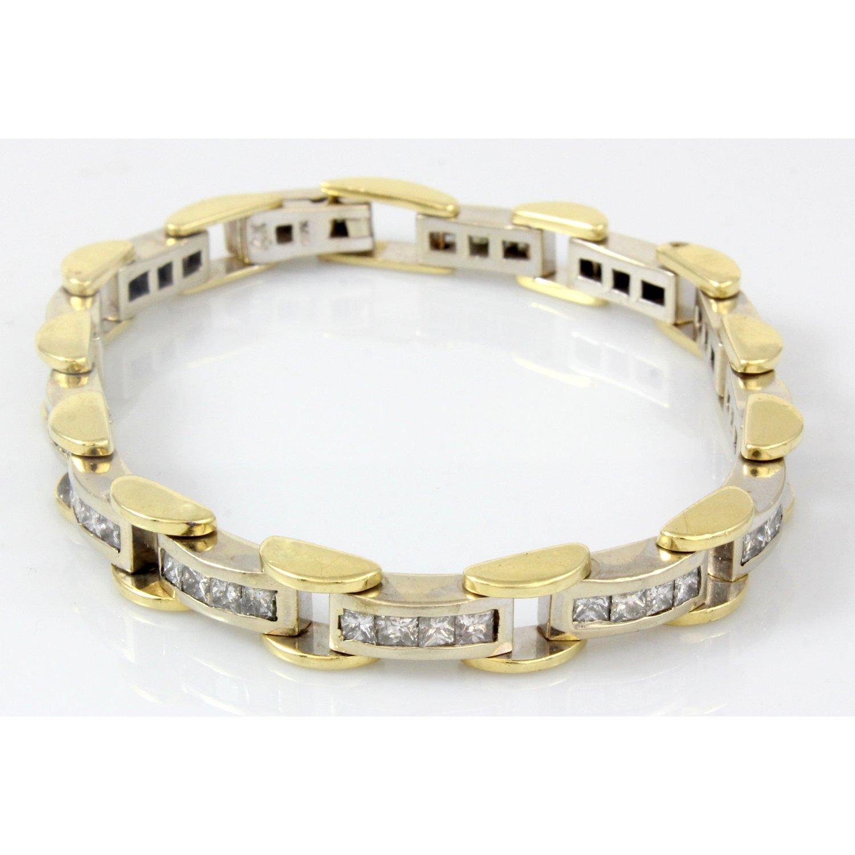 14K-Gold-5ctw-Diamond-Bracelet_78554A.jpg