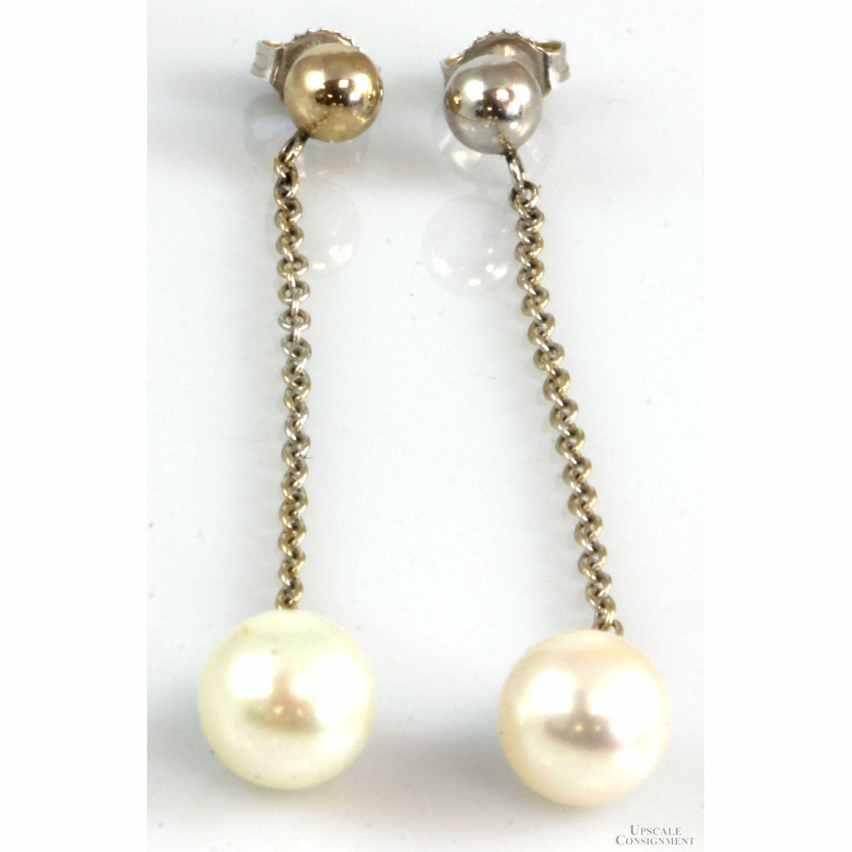 14K-Gold-8mm-Cultured-Freshwater-Pearl-Drop-Earrings_90872A.jpg