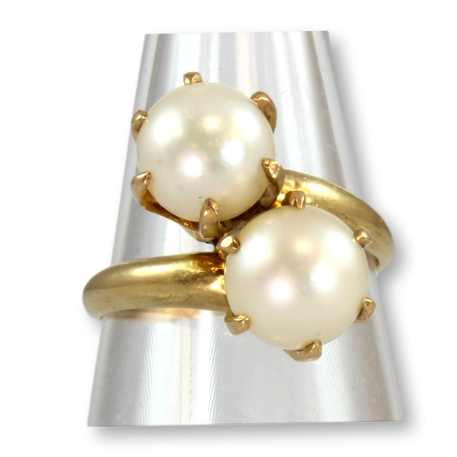 14K-Gold-8mm-Cultured-Freshwater-Pearl-Ring_93100A.jpg