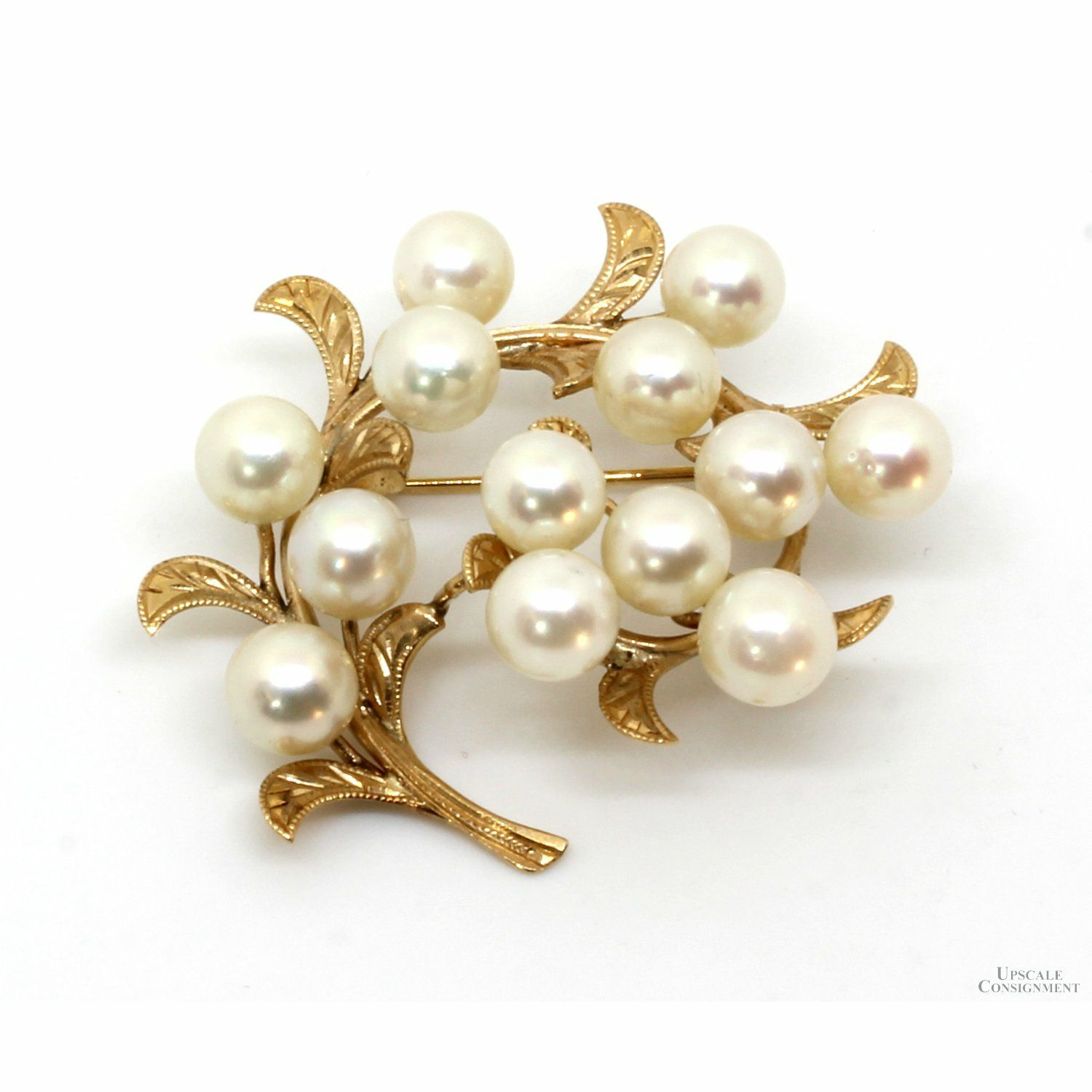 14K-Gold-Akoya-Pearl-Botanical-Design-Brooch_86041A.jpg