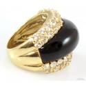 14K-Gold-Black-Chalcedony-Onyx--Colorless-Topaz-Ring_92603B.jpg