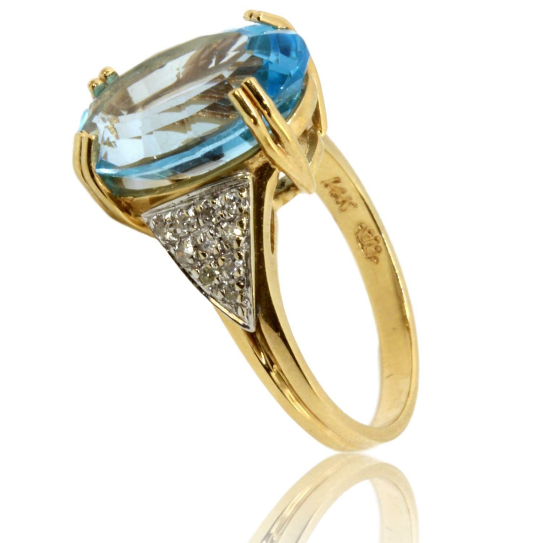 14K-Gold-Blue-Topaz--.13ctw-Diamond-Ring_86037A.jpg