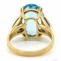 14K-Gold-Blue-Topaz--.13ctw-Diamond-Ring_86037D.jpg