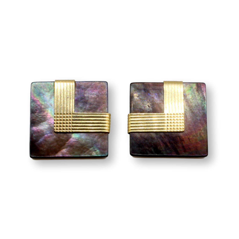 14K-Gold-Brown-Mother-of-Pearl-Earrings_86980A.jpg