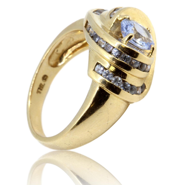 14K-Gold-Crown-of-Light-1.52ctw-Tanzanite-Gem-Ring_88672A.jpg