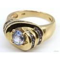 14K-Gold-Crown-of-Light-1.52ctw-Tanzanite-Gem-Ring_88672C.jpg