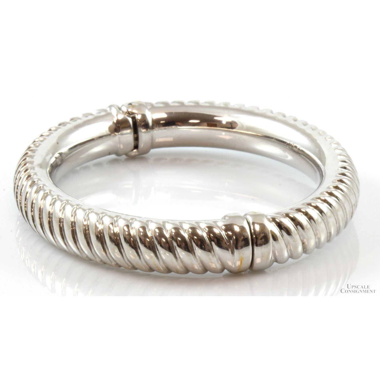 14K-Gold-Electroformed-over-Resin-Hinged-Bangle-Bracelet_92609A.jpg
