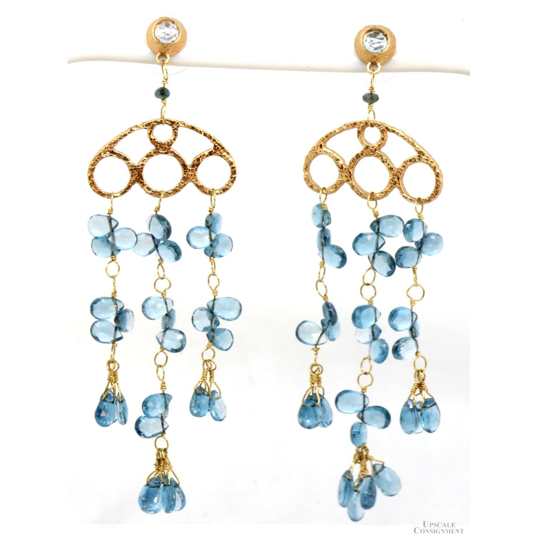 14K-Gold-Etruscan-Style-46ctw-Blue-Topaz-Chandelier-Earrings_88401A.jpg