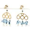 14K-Gold-Etruscan-Style-46ctw-Blue-Topaz-Chandelier-Earrings_88401C.jpg