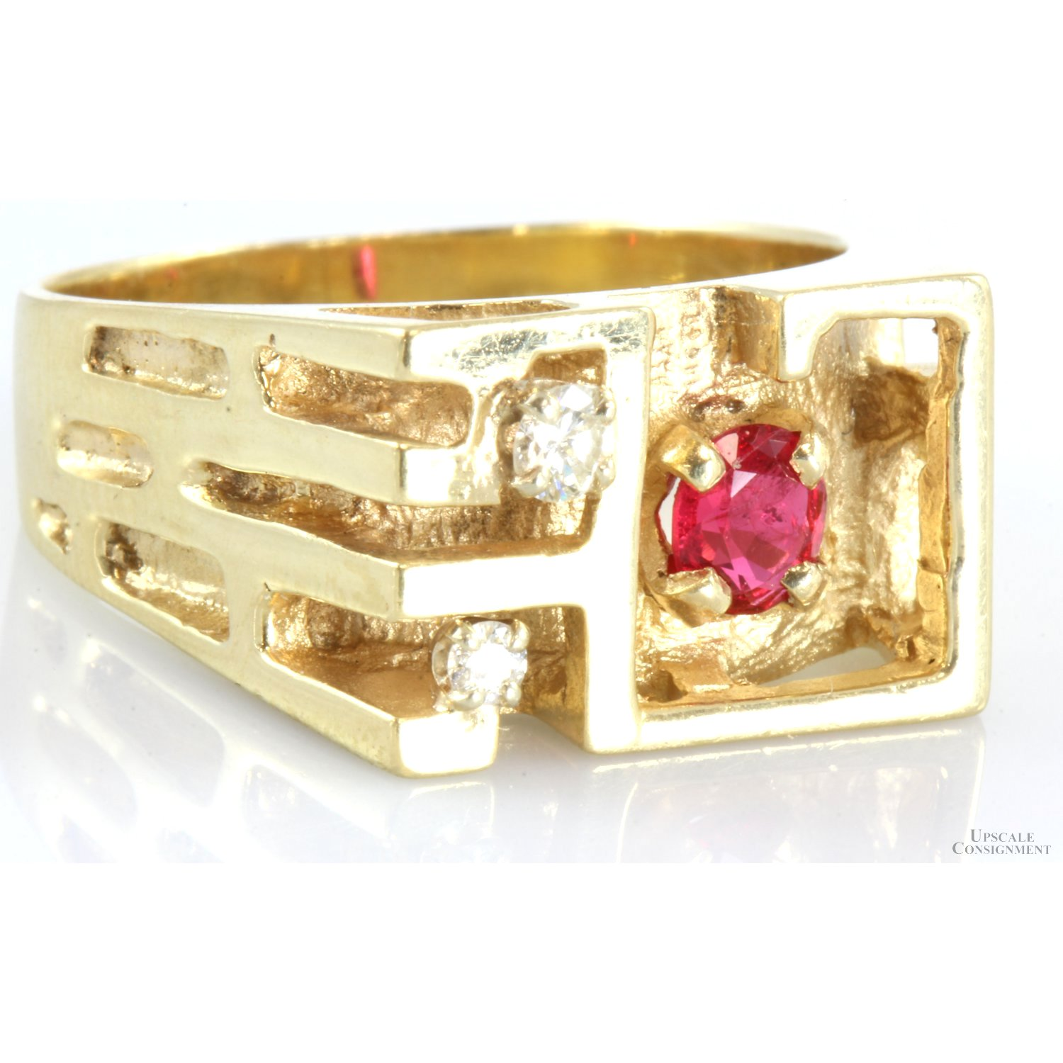 14K-Gold-Lab-Created-.52ct.-Red-Spinel-.13ctw-Diamond-Mens-Ring_91886A.jpg