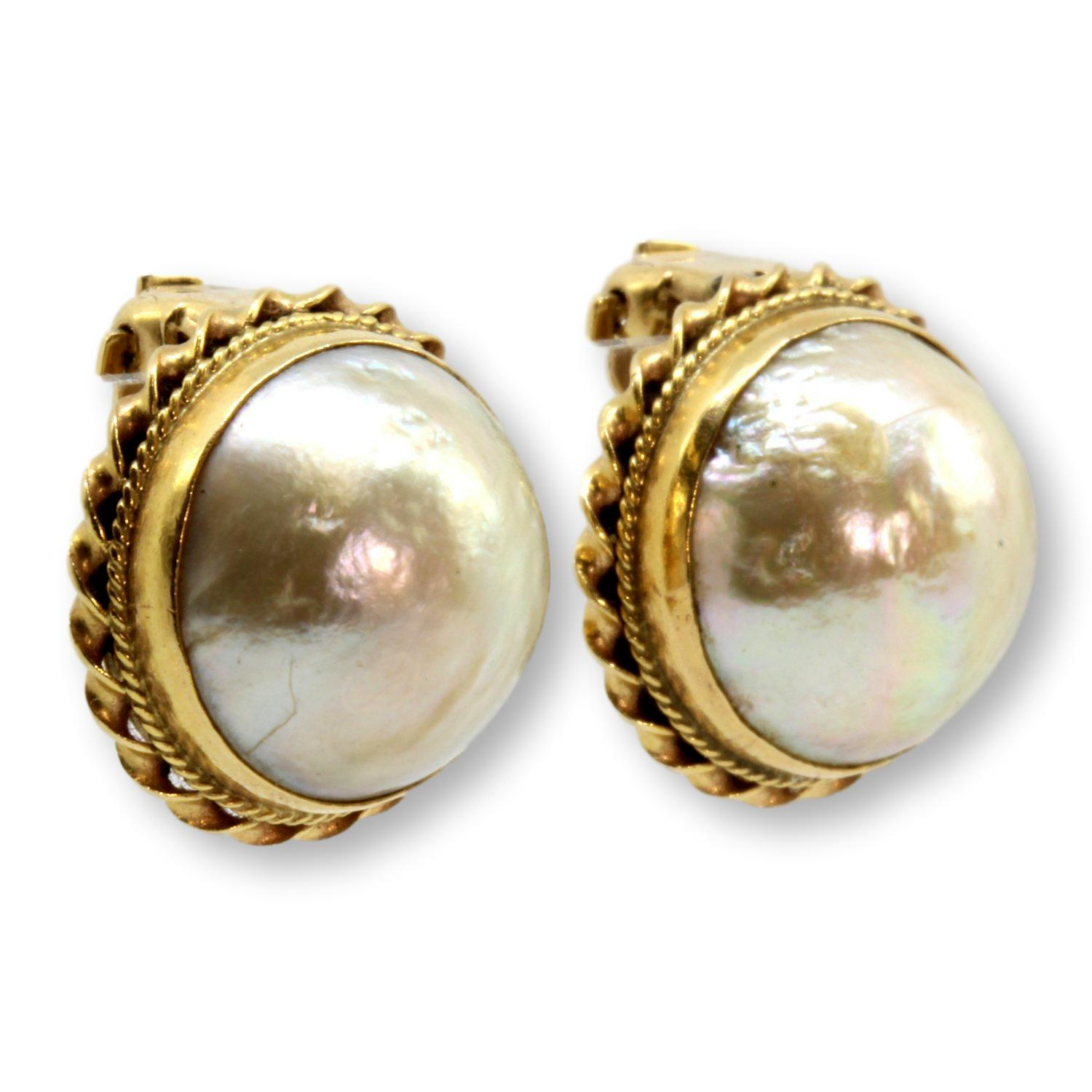 14K-Gold-Large-16mm-South-Sea-Mabe-Pearl-Clip-On-Earrings_87906A.jpg