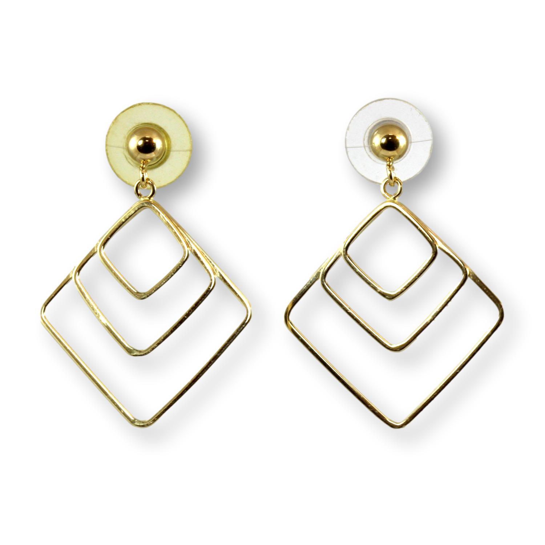 14K-Gold-Modernist-Triple-Square-Dangle-Earrings_91090A.jpg