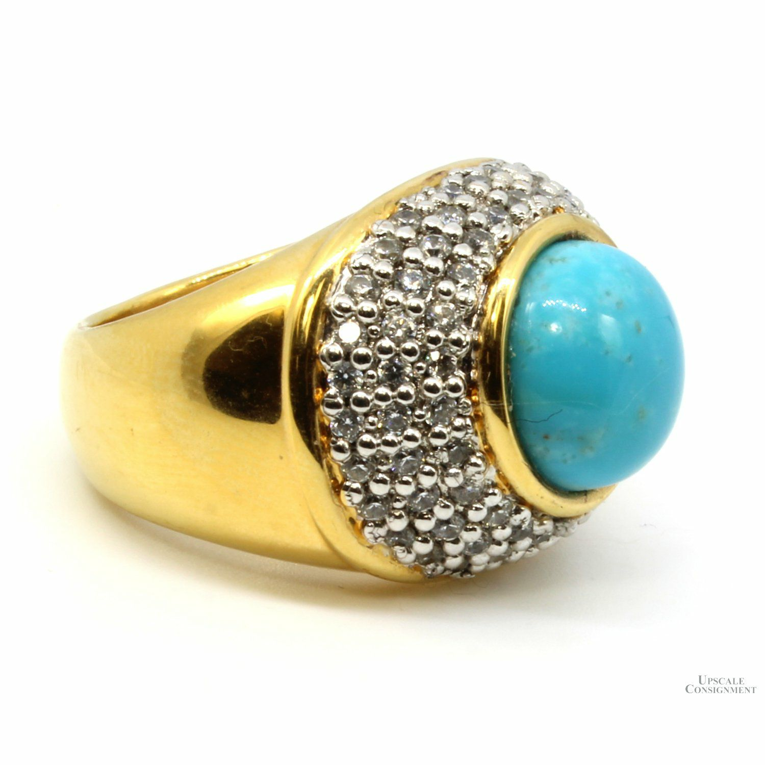 14K-Gold-Turquoise--CZ-Dome-Ring_87148A.jpg